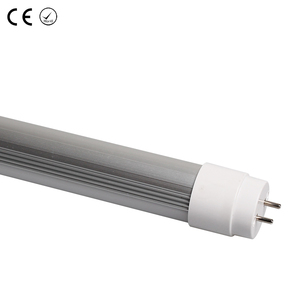 160Lm/W Passed Dimmable T8 Type C Led Tube Light with UL DLC