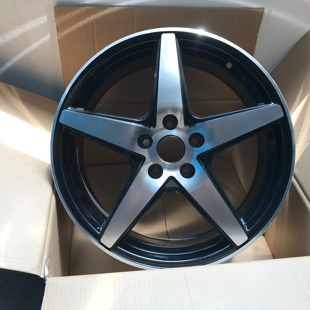 Used Rims And Tires Near Me >> Used Rims Wheels Tires 5x114 3 17inch 17x7 0jj Offset 42 Buy Used Rims Wheels Tires 5x114 3 17inch 17x7 0jj Offset 42 Used Rims Wheels Tires