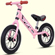 Cheap Chinese Factory Direct Baby Balance Bike 10 Inch Balance Bike Wheels