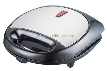 Fixed sandwich maker/750W