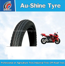 Motorcycle tire/motorcycle tires 3.25-16 3.00-23