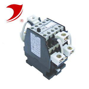 Reliable and Cheap hyundai contactor gb14048.4 ac electrical types