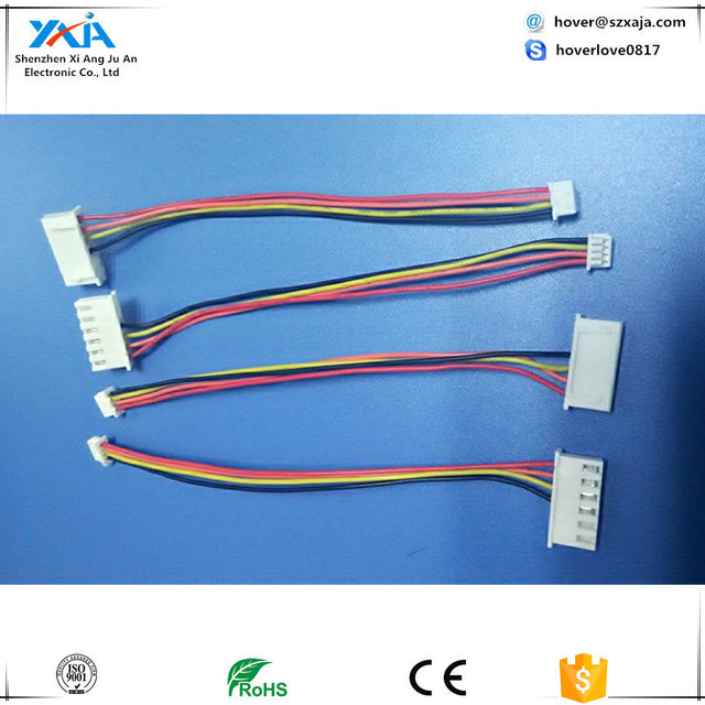China Cable Harness For Car Wholesale 🇨🇳 - Alibaba
