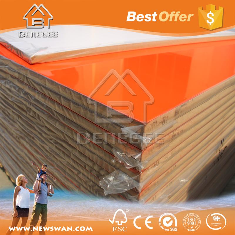 High Gloss Laminate Furniture 18mm Uv Mdf Board   Buy High Gloss Laminate Furniture  Mdf Board,18mm Mdf Board,High Gloss Uv Mdf Board Product On Alibaba.com