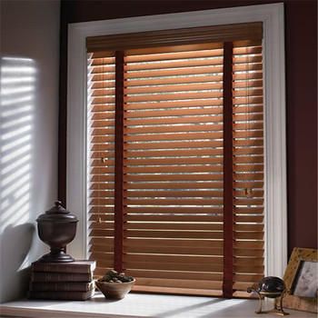 Wooden Blinds Home Decor Venetian Bamboo Curtains Product On Alibaba