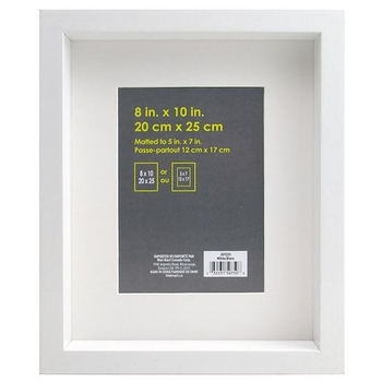 Poster Photo Frames A3 White Wholesale Of Latest Design/a4 Wood ...