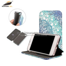 new fashion marble leather cover for ipad case genuine leather cover for ipad mini PU leather case for ipad air 2