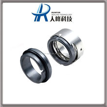 Mechanical seals for apv ksb water pumps