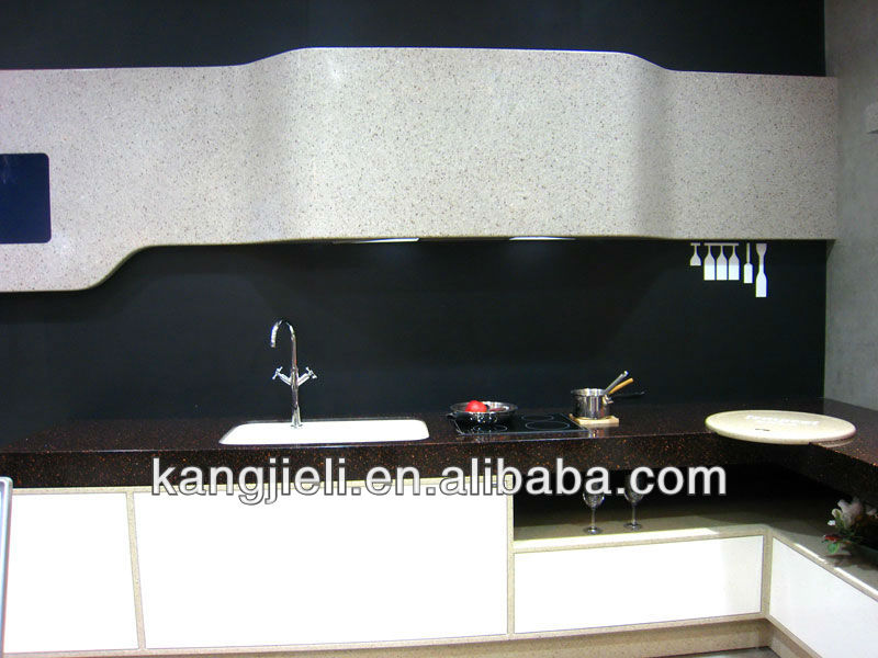 corian acryl mineralwerkstoff bad waschtischplatte acryl. Black Bedroom Furniture Sets. Home Design Ideas