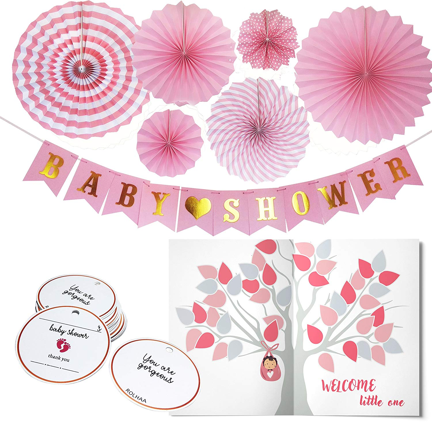 Cheap Baby Shower Color Themes, find Baby Shower Color