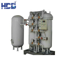 industry application oxy hydrogen generator price with high purity and good quality and good price