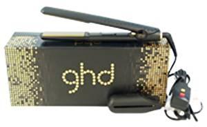 GHD - GHD Gold Professional Styler Flat Iron - Black (1 Inch) 1 pcs sku# 1898244MA