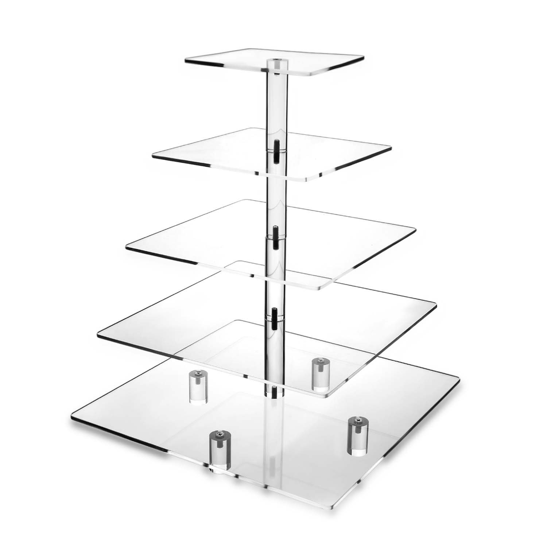 Cheap 3 Tier Platter Stand, find 3 Tier Platter Stand deals on line on
