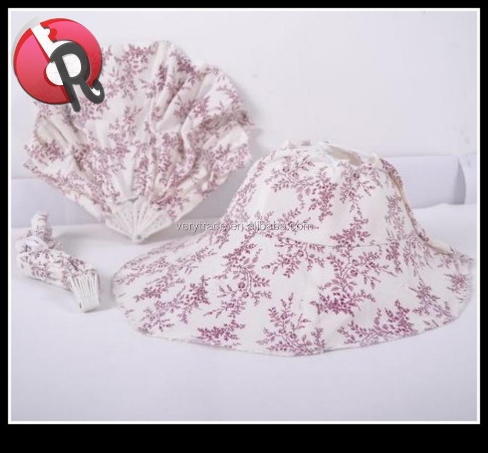 d6cc07f5 China plastic summer hat wholesale 🇨🇳 - Alibaba