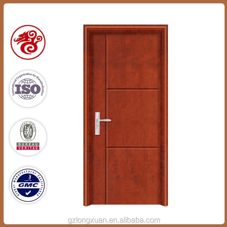 Bathroom Doors Waterproof: Door Waterproofing & Waterproofing Stickers For Bathroom