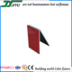 Hot sale alucobond aluminum composite panel/ACP