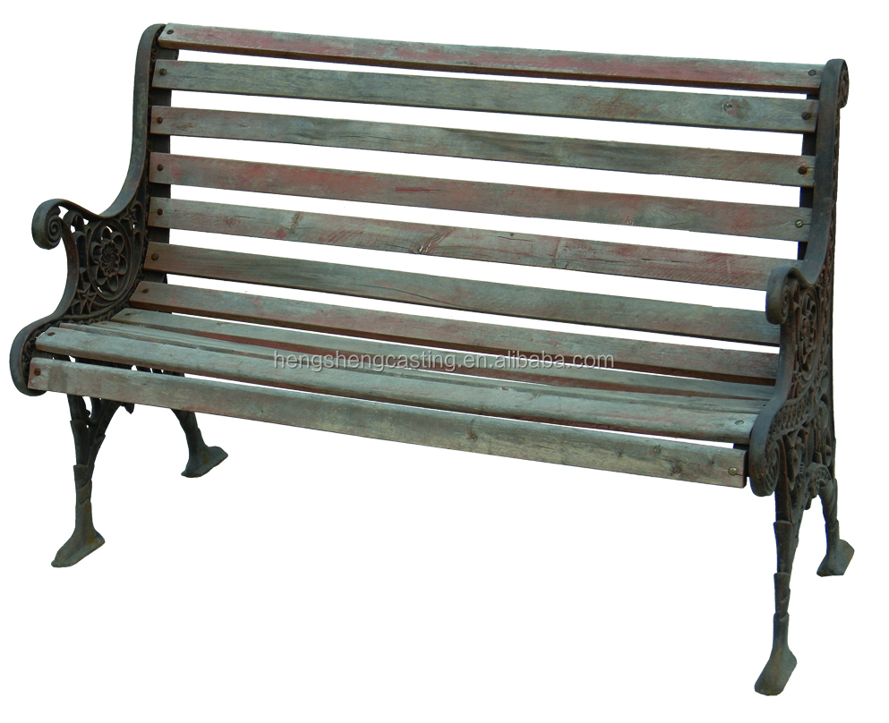 Cheap Park Benches, Cheap Park Benches Suppliers and Manufacturers ... for Park Bench Clipart Png  55nar