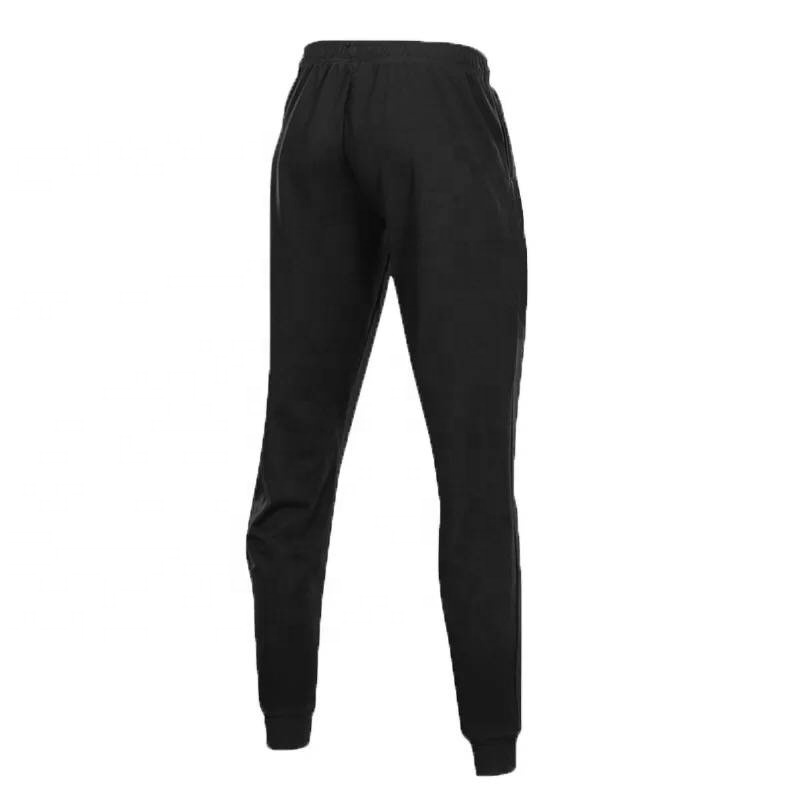 Manufacturer High Quality Mens Gym Fitness Sports Joggers Pants Workout Leggings