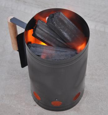 2016 화재 라이터 숯불 바베큐 그릴-바베큐 그릴 -상품 ID:60502810787 ...