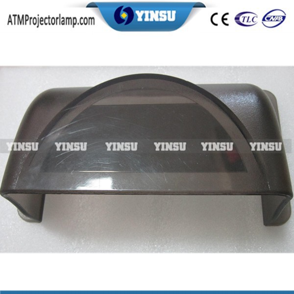 ATM parts ATM spare parts keyboard cover for NCR, Wincor and Diebold ATM machine 11*15*7cm