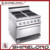Hotel Banquet Equipment Large Stainless Steel Food Warmer Upright Heated Holding Cabinet with 2 Doors