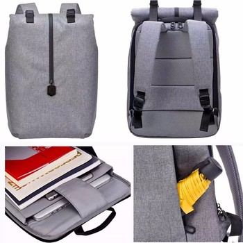 Swiss Gear Men S Computer Technician Backpack Bag