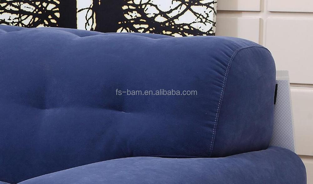 Französisch Königliche Marke Design Stoff Sofa Für Wohnzimmer - Buy ...