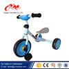 Hot Baby rid on car tricycle/ bike children car/ carrier walker baby tricycle