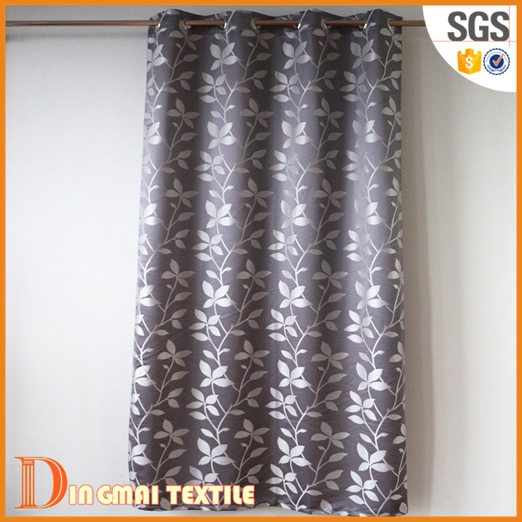 Latest Designs Of Curtains, Latest Designs Of Curtains Suppliers And  Manufacturers At Alibaba.com Part 37