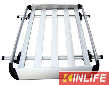 faire amovible de voiture toit porte bagages buy product. Black Bedroom Furniture Sets. Home Design Ideas