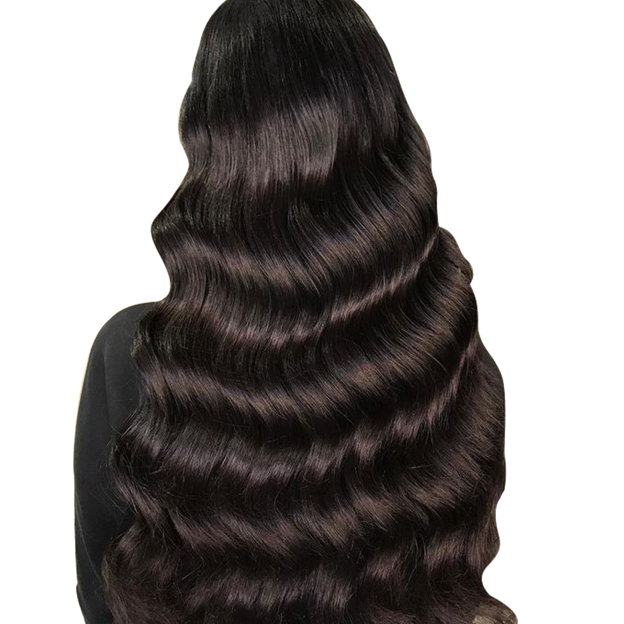 BBOSS Raw Chicago cheap wholesale brazilian hair vendor,loose wave annabelle hair,raw 10A grade mink brazilian hair virgin human