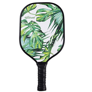USAPA Approved Pickleball Paddle