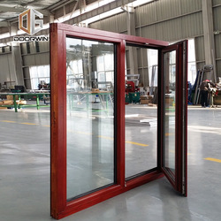 L bathroom folding doors interior used aluminum window and door partition aluminium glass bi-fold