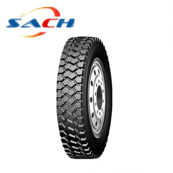 China factory Landy radial truck tire bus tyre wholesaler retailer dealer importer from 11R22.5 12R22.5 as Michelin