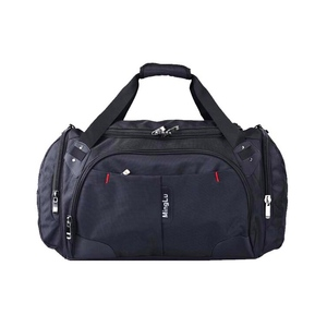 polyester bike travel tote bag