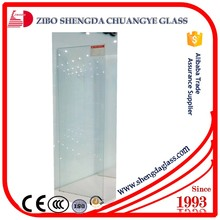 Glass Etching Designs For Kitchen, Glass Etching Designs For Kitchen  Suppliers And Manufacturers At Alibaba.com Part 89