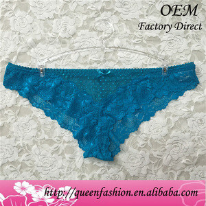 55b4ec2cd2c23 Bamboo Fiber Bikini Panties, Bamboo Fiber Bikini Panties Suppliers and  Manufacturers at Alibaba.com
