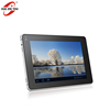 3G/4G Android Tablet PC 7/8/9.7/10.1 Inch 1/2GB RAM 8/16/32GB ROM Memory Call Touch Phablet GPS G-sensor FM BT WIFI NFC Tablet