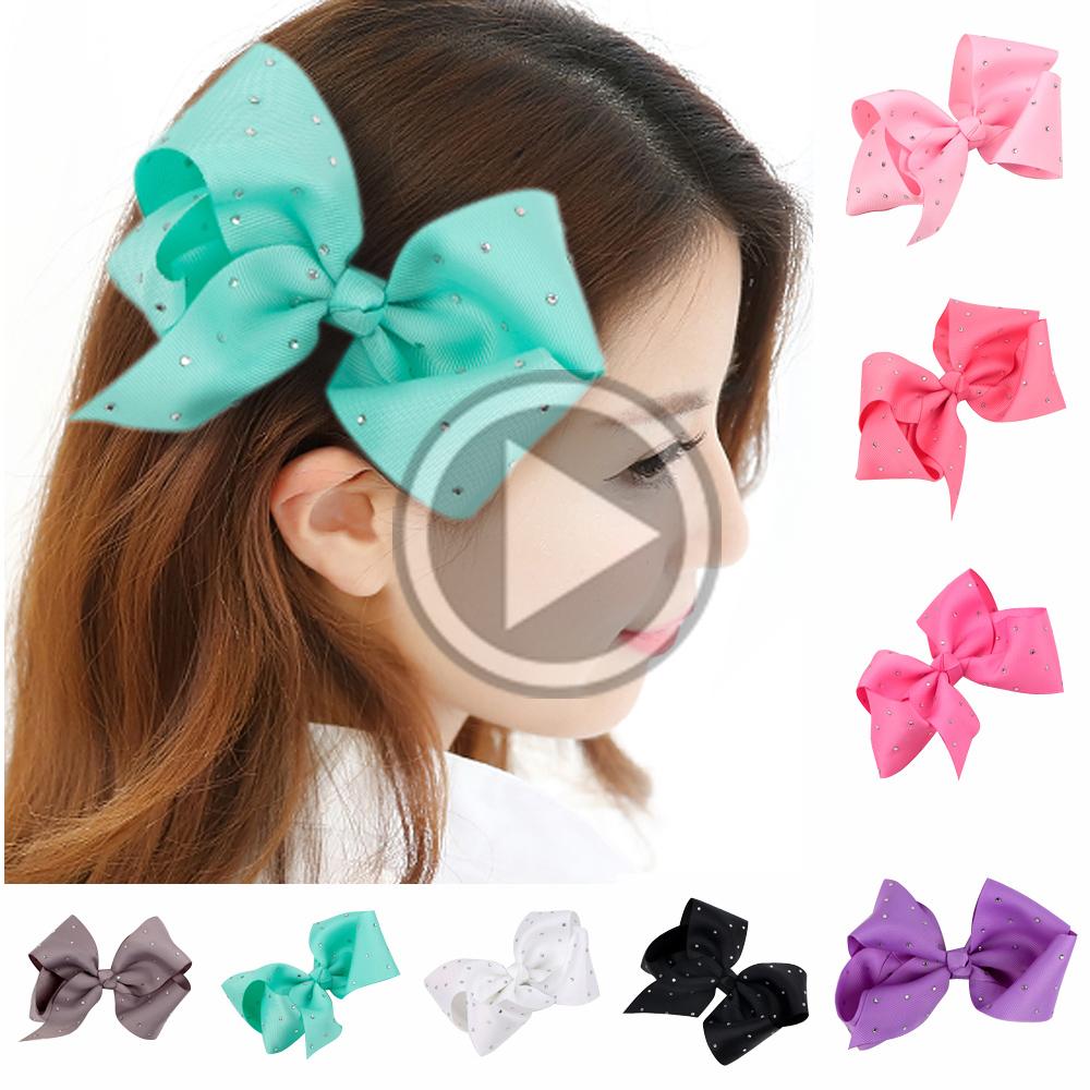 Ha hair bow ribbon wholesale - Japanese Hair Bows Japanese Hair Bows Suppliers And Manufacturers At Alibaba Com