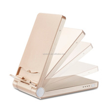 Target Best Buy Wireless Charger Power Bank Qi Standard Wireless Stand Charger for iPhone 8