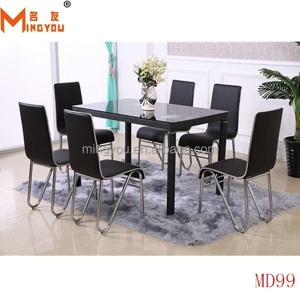 Royal Furniture Uae Royal Furniture Uae Suppliers And
