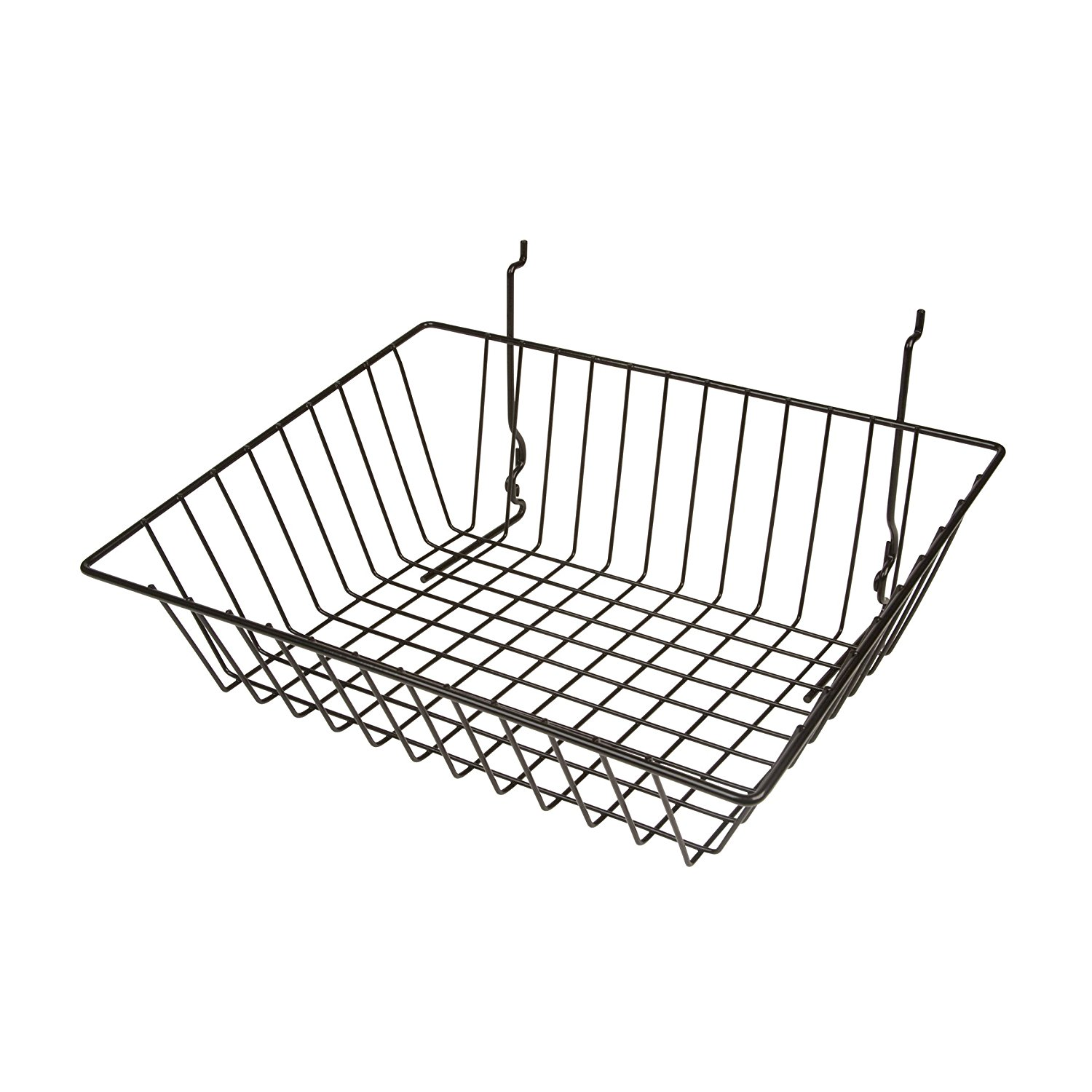 Cheap Wall Mounting Wire Basket find Wall Mounting Wire Basket