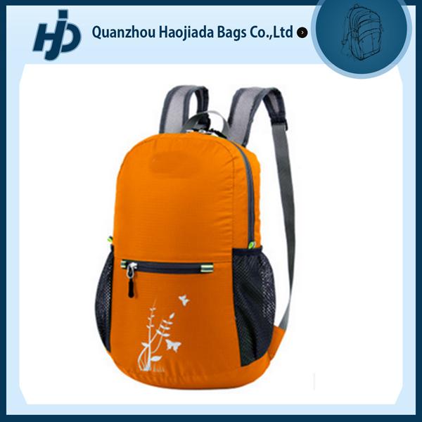b1e324f5ba03e الطائرة الورقية الخضراء حقيبة سفر الأصفر-حقائب سفر -معرف المنتج ...