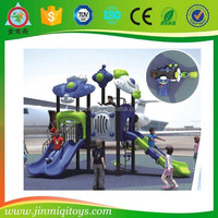 playground design companies,outdoor activity play sets,childrens garden play centres