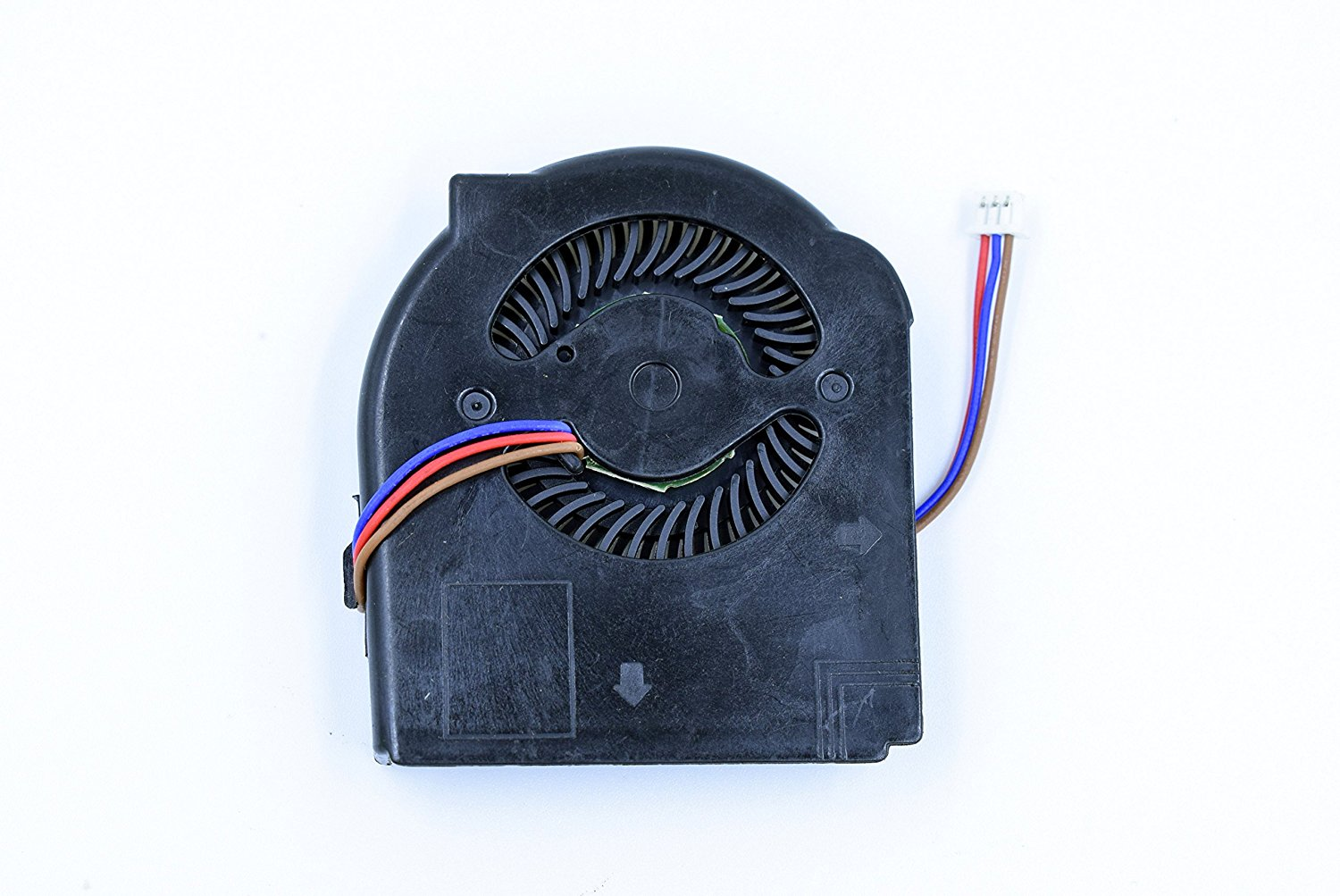 YDLan Replacement CPU Cooling Fan For Lenovo IBM ThinkPad T410 T410I Series Laptop