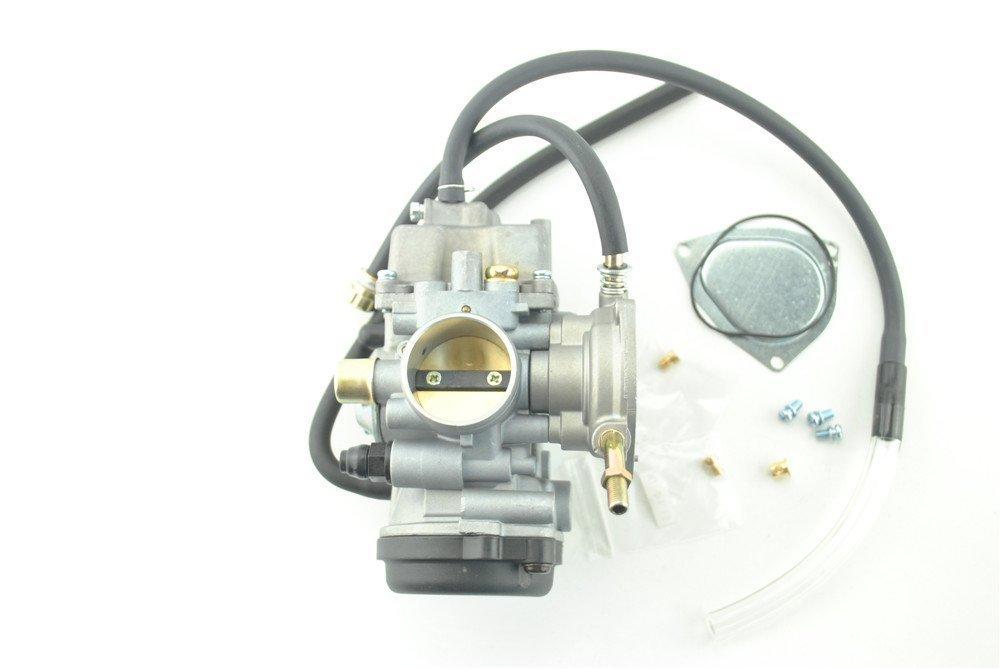 Cheap Big Bear 400 Carburetor Find Big Bear 400 Carburetor Deals On