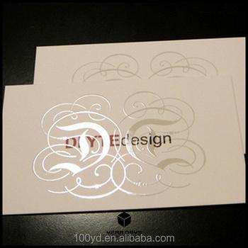 300gsm online business name visiting card uv film printing card 300gsm online business name visiting card uv film printing card stock paper colourmoves