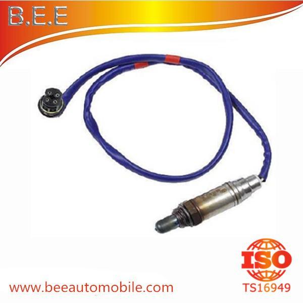 Oxygen Sensor 0 258 003 597 / 0258003597 / 0 258 003 860 ...