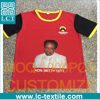 cheap election t shirt manufacturer bangladesh