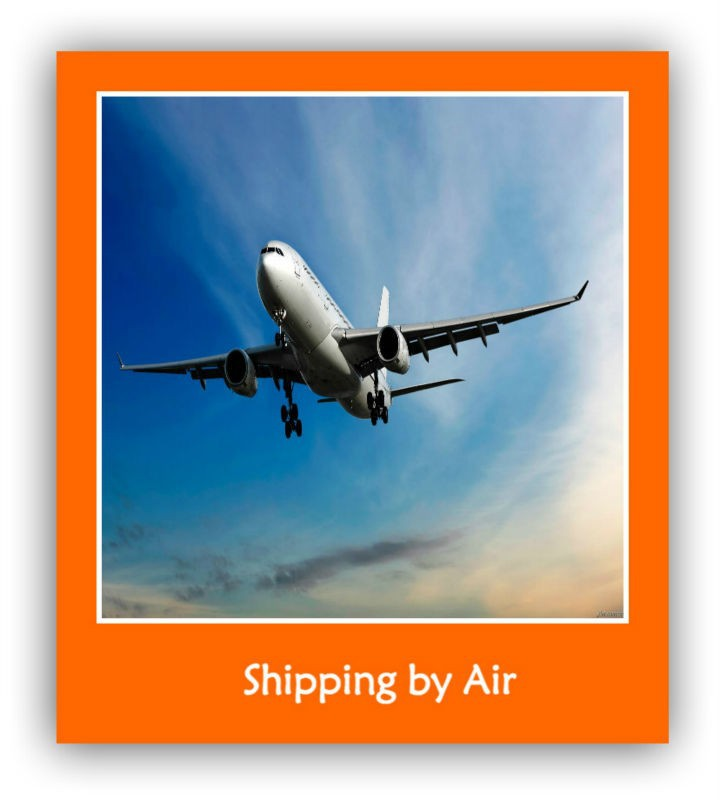 alibaba china air shipping to Taiwan ----zadi(skype:colsales09)
